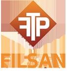 Filsan Talent Partners
